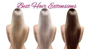 best hair extensions best hair extensions to buy downie