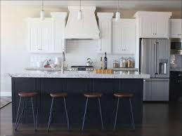 Subway Tiles Backsplash Ideas Kitchen by 100 White Kitchen Tile Backsplash Ideas Gray Cabinets With