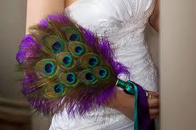 wedding event planner rentals florist page 255