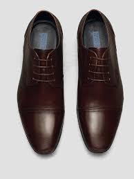 men u0027s dress shoes kenneth cole