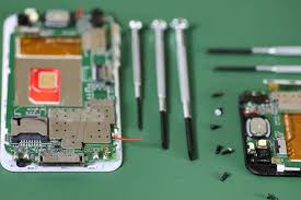 diy repair how to fix your broken smartphone like a pro