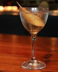 martini orange mixology u2014 mayfield gin
