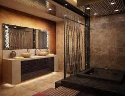 Masculine Bathroom Ideas Strong Masculine Bathroom Decor Ideas Inspiration And From Devor
