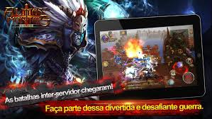 best mmorpg for android almas imortais 3d mmorpg play store revenue