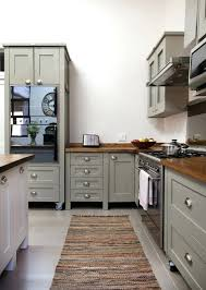 where to buy free st and ing kitchen cabinets freestanding kitchen
