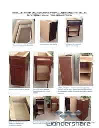 Painting Particle Board Kitchen Cabinets Arco Kitchens Cabinet Specifications