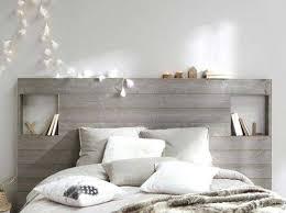 style chambre idee deco chambre craquez pour le style industriel idee deco chambre