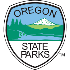Oregon national parks images Day use parking permits oregon state parks and recreation png