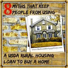 28 usda rural housing service kentucky usda rural housing