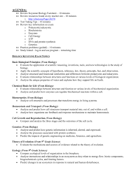 review guide notes