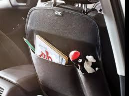 protection dossier siege voiture audi shop