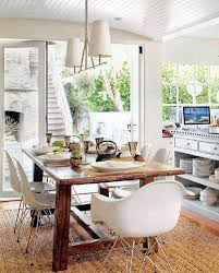 Better Homes And Gardens Dining Room Furniture Remodelaholic Build A Farmhouse Dining Table