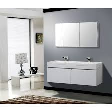 bathroom installing a water heater handicap bathroom remodel