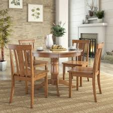 cottage dining table set country kitchen table sets french farmhouse the most wooden and