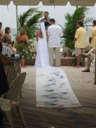 anna maria wedding venues island beach wedding receptions the