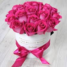 s day roses happy women s day via the billion roses list