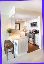 decorating ideas for small kitchen space kitchen space saving ideas home and dining room decoration ideas