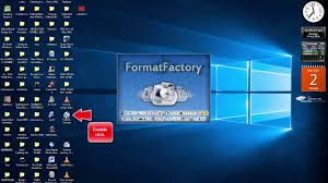 format factory online en español how to merge subtitle files with video in format factory youtube