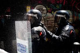 katalonien konflikt mariano rajoy fordert von der