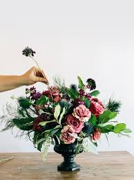wedding flowers diy wedding flowers 10 simple tips that will save you a meltdown