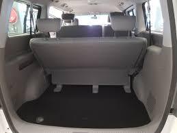 luxury minibus transport taxi cabs tourism transfers tours hermanus