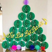 The Christmas Tree In The Bible - poke a tree game idea