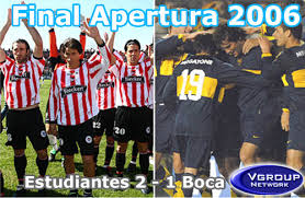 Porque River Plate es mas grande que Boca (Parte 1/2)