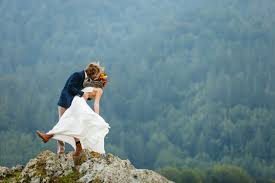 mountain wedding mountain wedding photographer colorado california and