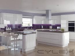 378 Best Bathrooms Images On Caldicot Kitchen U0026 Bathroom Centre Caldicot Progress Ind Est