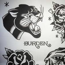 time next week sunday and monday for tattoos get at me