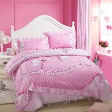 Little Girls Queen Size Bedding Sets by Little Comforter Sets Little Bedspreads Mi Zone Kids