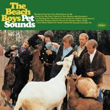pet photo albums the boys pet sounds 500 greatest albums of all time