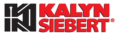 logo kenworth home lubbock truck sales inc