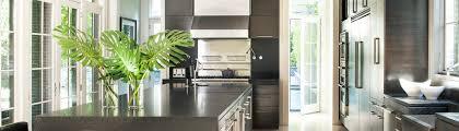 Kitchen Designers Atlanta Joel Kelly Design Atlanta Ga Us 30305