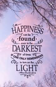 Light And Dark Quotes Pottermas Favorite Harry Potter Quotes And Moments