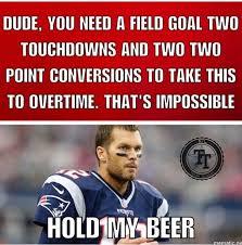 New England Patriots Memes - new england patriots 24 atlanta falcons 28 2 5 17 super bowl 51