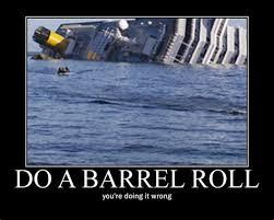Barrel Roll Meme - th id oip 1k8rhwnbqm1p2jjvbfy8eqhaf7