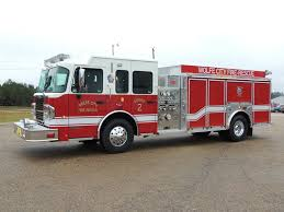 jeep fire truck for sale new deliveries deep south fire trucks