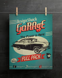 vintage cocktail posters retro and vintage vector graphics