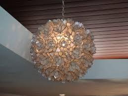 funky light fixtures as light fixture parts best rustic light