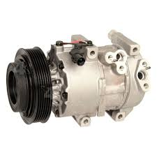 kia rondo ac compressor what to look for when buying kia rondo