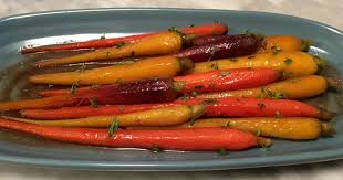 cold thanksgiving side dishes 6 of the best thanksgiving vegitable side dishes