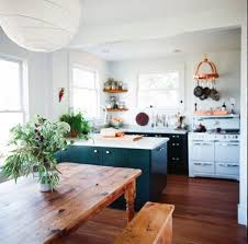 a gorgeous green black paint color for the kitchen avocado peel