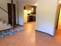 Columbia Laminate Flooring 480 Ne Park Ln B For Rent Columbia Mo Trulia