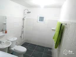 Studio Flat by Studio Flat For Rent In A House In Cotonou Iha 10094