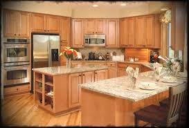u shaped kitchen designs with island u shaped kitchen designs without island for small house using white