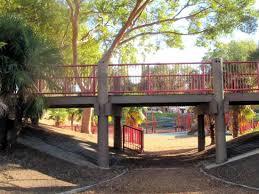 concrete slides brigadoon park san jose ca picture of