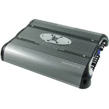 Cheap Bac Cheap Blackmore Bac 430 1200 Watts 4 Channel Mosfet Car Stereo