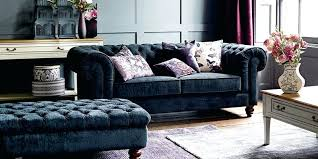 durable fabric for sofa most durable sofa fabric full size of brand name furniture