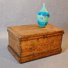 Coffee Table Chests Storage Chest Coffee Table Uk Best Gallery Of Tables Furniture